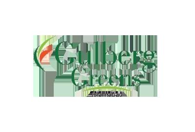 Gulberg-greens
