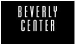 beverly-center-a