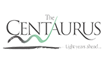 centaurus-logo-MIN