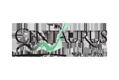 centaurus-logo