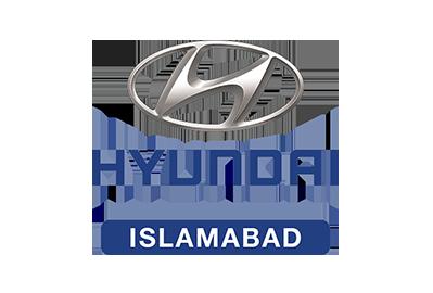 Hyundai-Islamabad