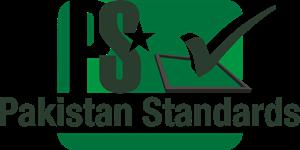 pakistan-standard-logo-73F2E82F90-seeklogo.com
